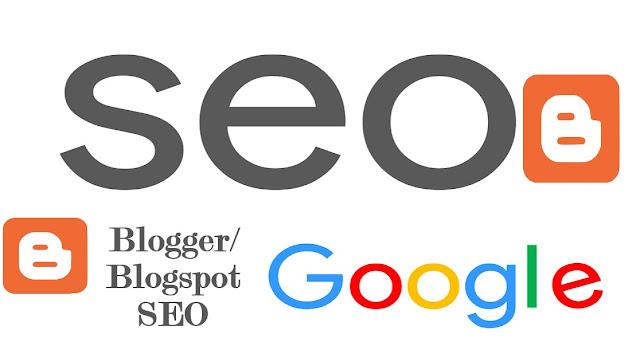 blogger-blogspot-SEO
