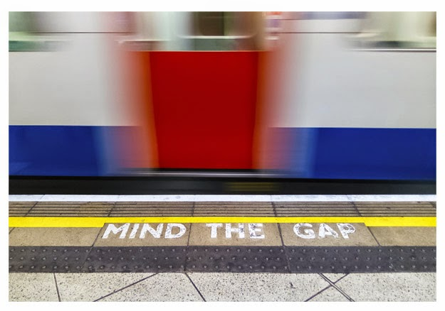 Mind The Gap: Are Training Gaps Preventing You From Closing The Quality Loop?