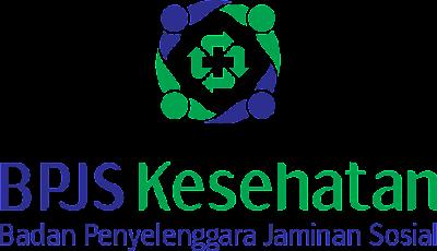 Lowongan Kerja BPJS Kesehatan Seluruh Indonesia Tahun 2017