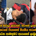 Nuwan Kulasekara reaction from her mother call the young father