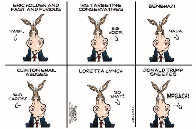 democrat-hypocrisy-trump-impeach.jpg