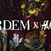 ERDEM X H&M - OMAT SUOSIKIT MALLISTOSTA