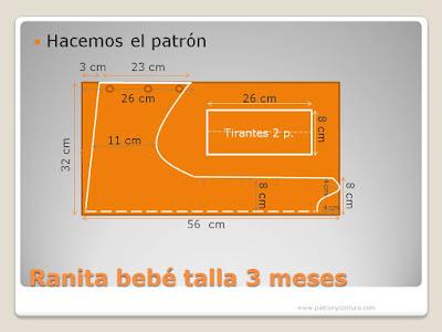 www.patronycostura.com/bbraga-picoconpeto