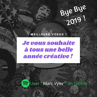 2019 Best Songs Spotify