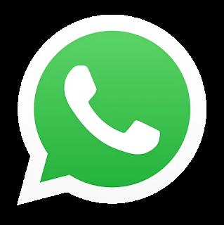 تحميل واتساب الجديد اخر إصدار, تنزيل تطبيق whatsapp الحديث، تحديث whatsapp الجديد, تنزيل واتس اب الجديد, Whatsapp, تحميل تطبيق واتساب اخر اصدار, Whats