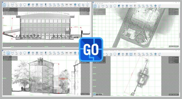 HERON GoBlueprint