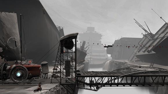 far-lone-sails-digital-collectors-edition-pc-screenshot-1