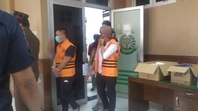 Incar Mahasiswi, Imigrasi Tangkap WN China TSK Penyelundupan Manusia Bermodus Pengantin Pesanan