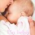 """""""Un bebé para llevar"""""""
