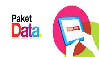 Cara Berjualan Paket Data dengan Keuntungan Besar