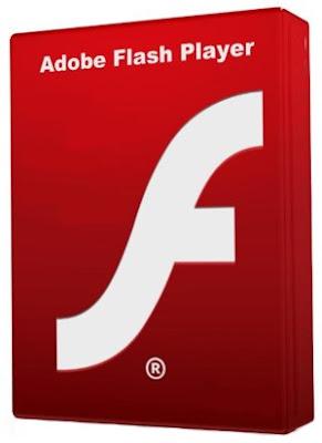 تحميل فلاش بلاير 2019 مجانا للويندوز - Adobe Flash Player 2019