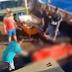 Kesaksian Mantan ABK Indonesia di Kapal Taiwan