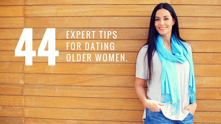 Dating fit women