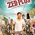 Zed Plus 2014 Hindi 720p HDRip 950mb