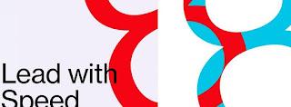 Tanggal Rilis OnePlus 8 dan OnePlus 8 Pro