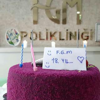 fgm polikliniği