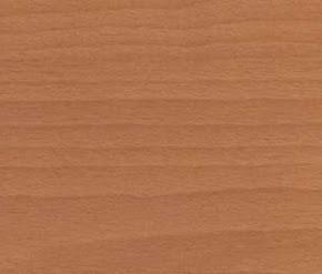 купить мебель цвета бук натуральный