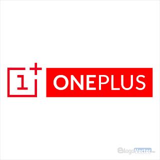 One Plus Logo vector (.cdr)