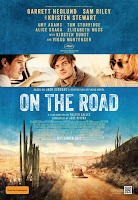 En la Carretera / En el Camino