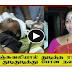 Tamil  Actor Ramarajan admitted in Hospital.