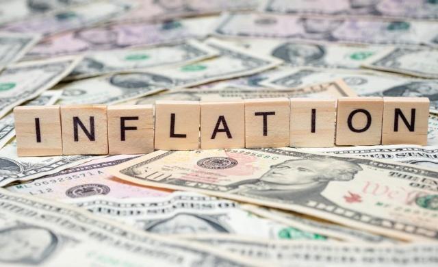 Penyebab Inflasi di Indonesia pada masa setelah kemerdekaan dan masa kini