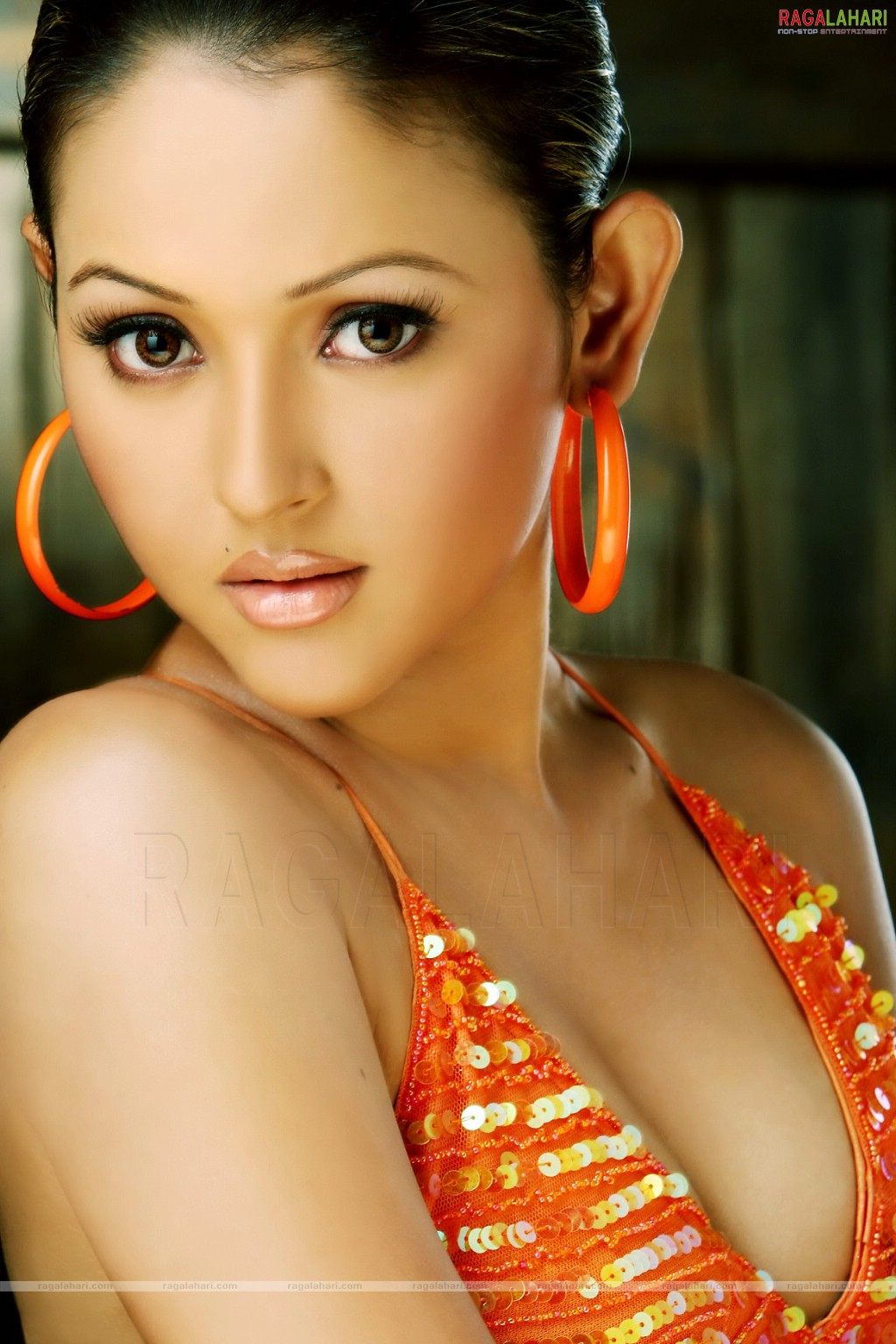 Very Cute Indian Girl Photo set 4 | Actress and Girls
