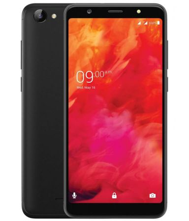 Lava Z81,Lava Z81 price,Lava Z81 specs,Lava Z81features,Lava Z81 specifications,Lava Z81 review,Lava Z81price in india,Lava Z81 camera,Lava Z81display