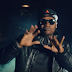 VIDEO| Khaligraph Jones Ft. Redsan – Coming Thru