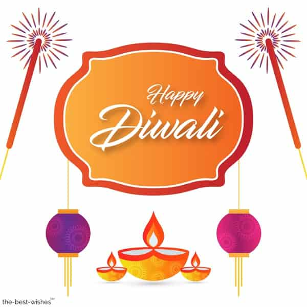 happy deepawali photo