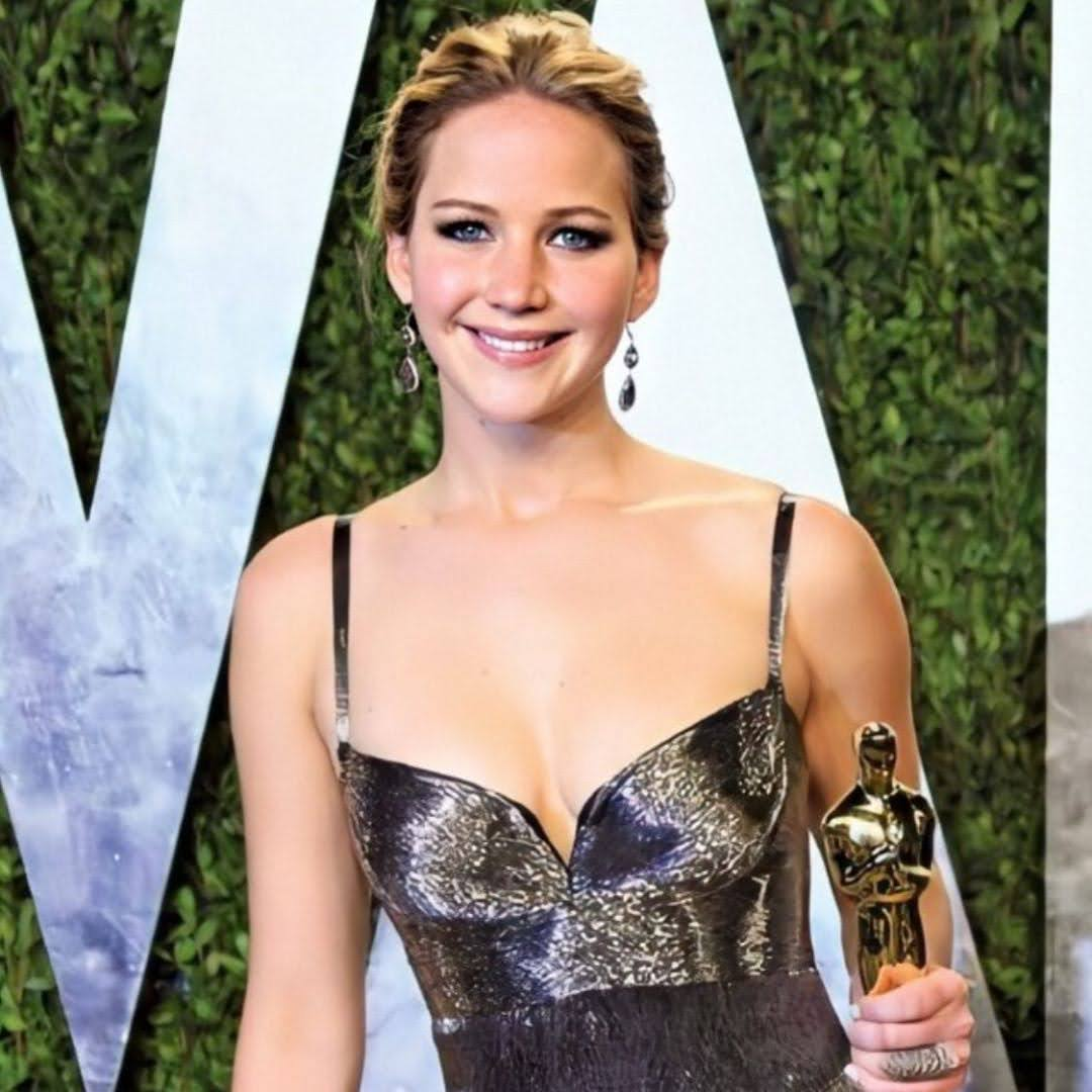 Jennifer Lawrence 20