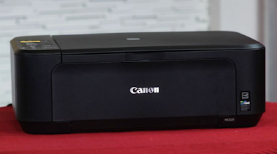 Canon PIXMA MG2220 Driver Download for Windows, Mac and Linux