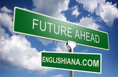 Grammar Bahasa Inggris (Pengertian, Rumus, Fungsi, dan Contoh Future Continuous Tense)