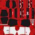 Flamengo 2020 Kit - DLS20 Kits