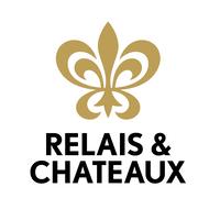 Job at Relais & Châteaux, Food & Beverage Director