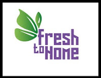 Fresh To Home Coupons , offers 2019 - Discount Codes, Promo Offers