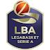 Emozioni alla radio 1862: Basket, Finale scudetto gara3 Bologna-Milano (9-6-2021)