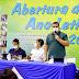 Em visita a Maués, Roberto Cidade anuncia emenda para aquisição de tomógrafo para o município