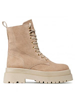 modne buty damskie jesień zima 2021-22