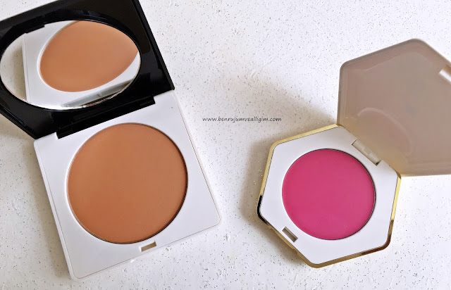 hm-bronzing-powder-cream-blush
