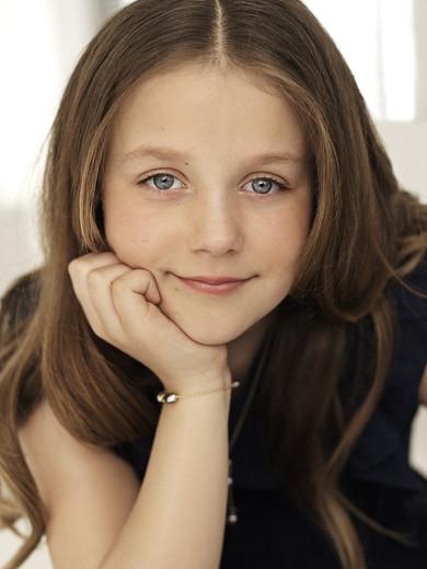 Kniglicher Beobachter 10 Geburtstag Prinzessin Isabella von Dnemark