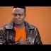 VIDEO:Joel Lwaga-Nafasi Nyingine:Download