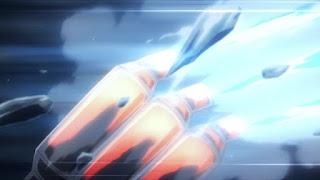 ヒロアカ 飯田天哉 かっこいい | IIDA TENYA | インゲニウム Ingenium | 僕のヒーローアカデミア アニメ | My Hero Academia | Hello Anime !