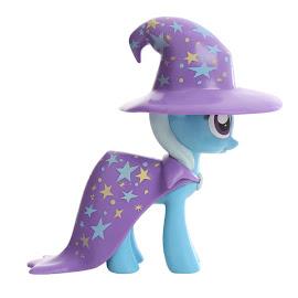 My Little Pony Regular Trixie Lulamoon Vinyl Funko
