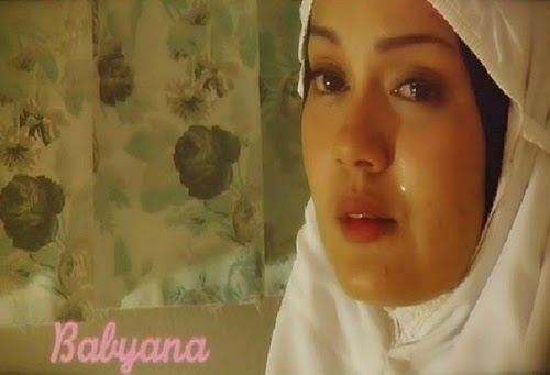 Original Sound Track OST Babyana TV2, lagu tema drama Babyana TV2, lagu latar, download OST Babyana TV2, tonton video klip lagu Bukan Dia Tapi Aku – Judika, Suara Ku Berharap - Hijau Daun, Subhanallah Walhamdulillah - Hafiz Hamidun, Sejenak Ini - Letto