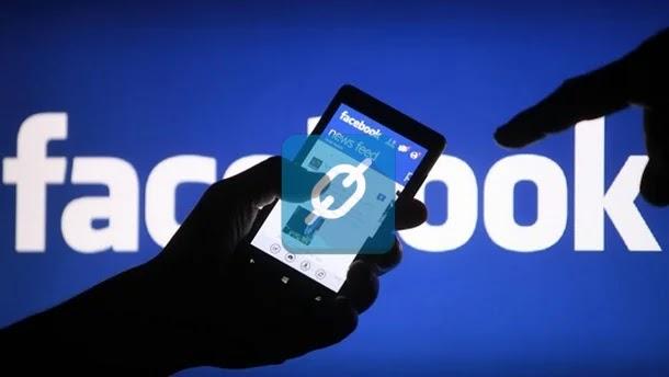 روابط مهمة للفيس بوك لابد أنك ستحتاجها يوما ما