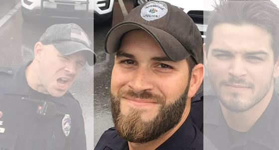 Image Result For Car Cop