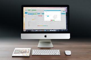 Cara Menjalankan Aplikasi Android di Windows dan Mac