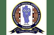 Zoram-Medical-College