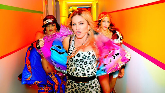 Madonna Bitch I'm Madonna feat Nicki Minaj melodie noua 2015 Madonna Bitch I am Madonna si Nicki Minaj piesa noua 18 iunie 2015 noul videoclip al Madonnei new single new video 18.06.2015 YOUTUBE official video Madonna featuring Nicki Minaj Madonna Bitch I'm Madonna ultima melodie 2015 noul single al lui Madonna cu Nicki Minaj si Madonna noul clip iunie 2015 muzica noua originala Madonna melodii noi piese videoclipuri noul album Rebel Heart Madonna martie 2015 new song madonna bitch i m madonna feat nicki minaj fresh video 2015