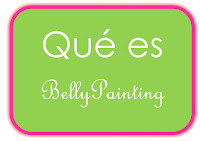 http://creatuembarazo.blogspot.com.es/2014/04/que-es-belly-painting.html